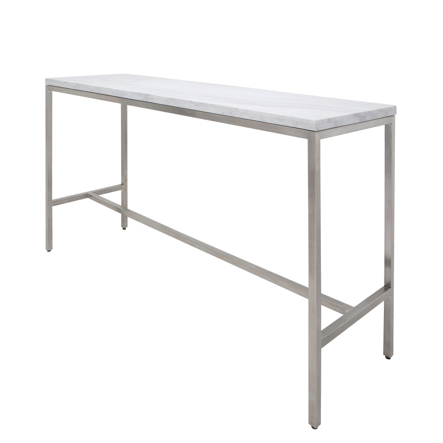 Barlow Counter Table