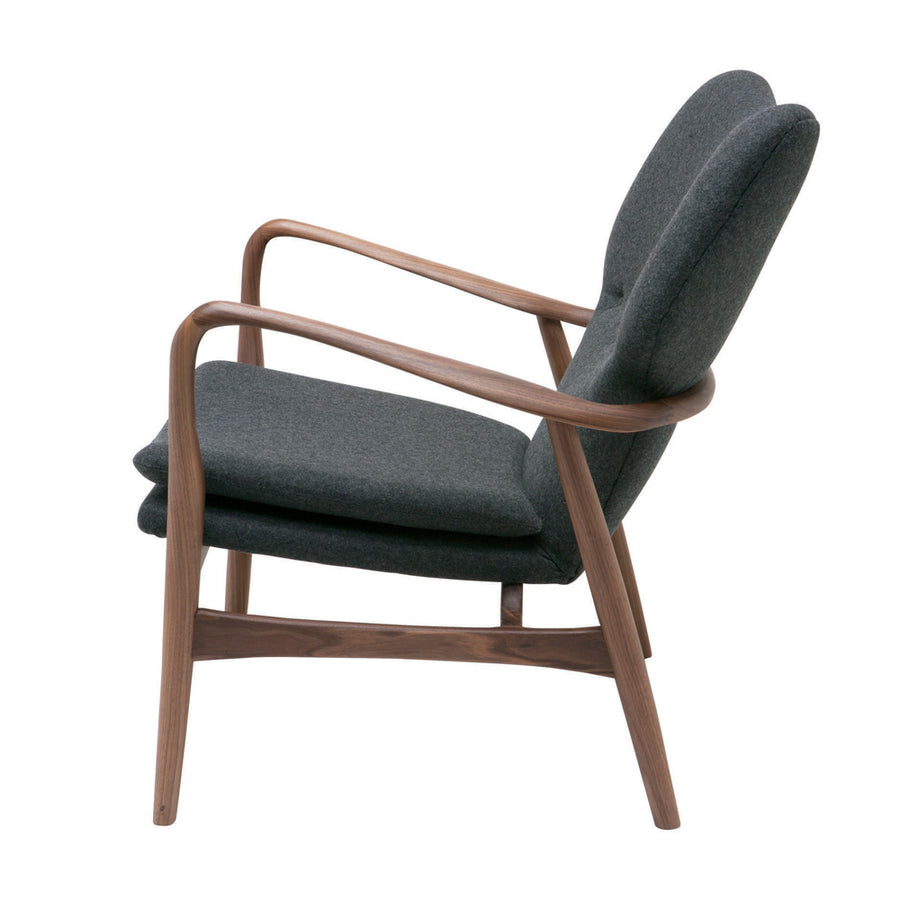 Madeline Lounge Chair