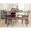 Organic Dining Table (166823900)