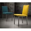 Trica Quadrato Chair