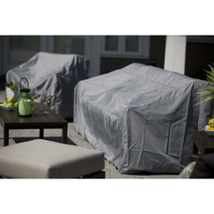 Ratana Outdoor Furniture Covers