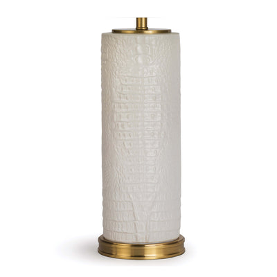 Blake Ceramic Table Lamp