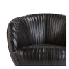 Beretta Leather Chair