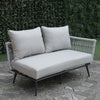 Freeport Outdoor Sectional