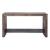 Rockefeller Console Table