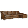 Rockwell Sectional {1296}
