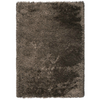 Roxy Rug Collection (5319841413)