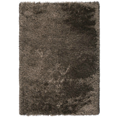 Roxy Rug Collection