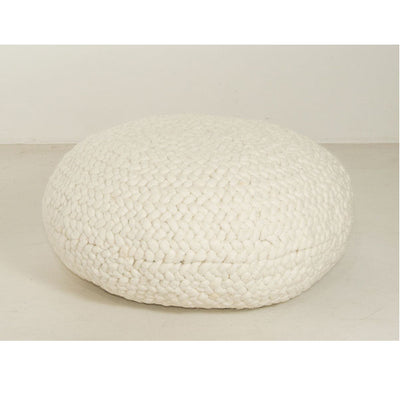 Salsa Pouf - Medium