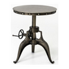 Crank End Table (99465632)