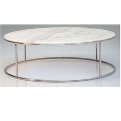 Seely Coffee Table