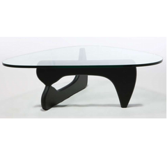Senic Coffee Table