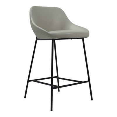Shelby Counter Stool