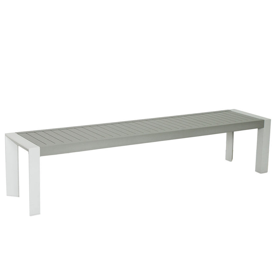 Sienna Dining Bench