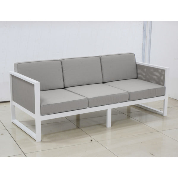 creative living furniture. creative living sienna collection furniture