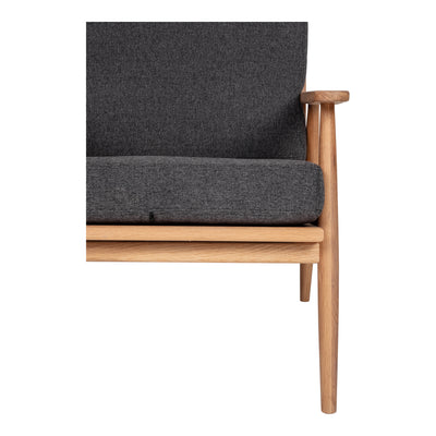 Harper Lounge Chair