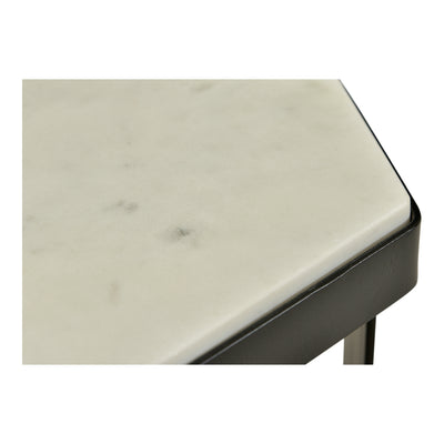 Inform Accent Table