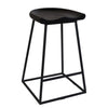 Jackman Counter Stool