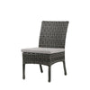 Portfino Side Chair