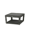 Portfino Coffee Table