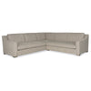 Fisher Sectional