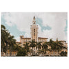The Biltmore Hotel (Miami)