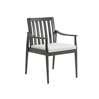 Bolano Dining Arm Chair