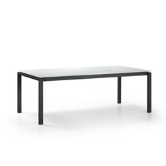 Trica Spazio Dining Table