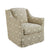 Summerfield Chair {3821}