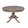 Denman Round Dining Table