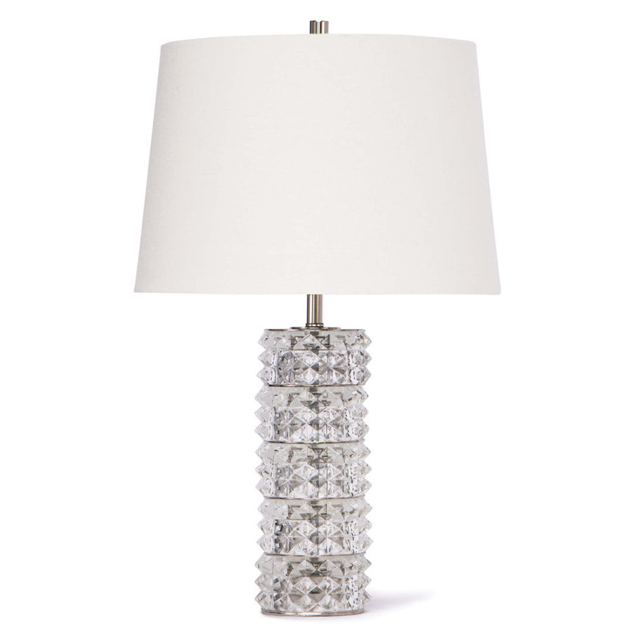 Tatiana Table Lamp