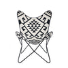 Harrison Butterfly Chair