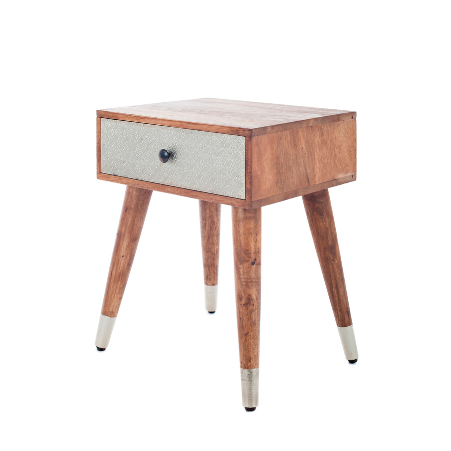 Winslow Nightstand