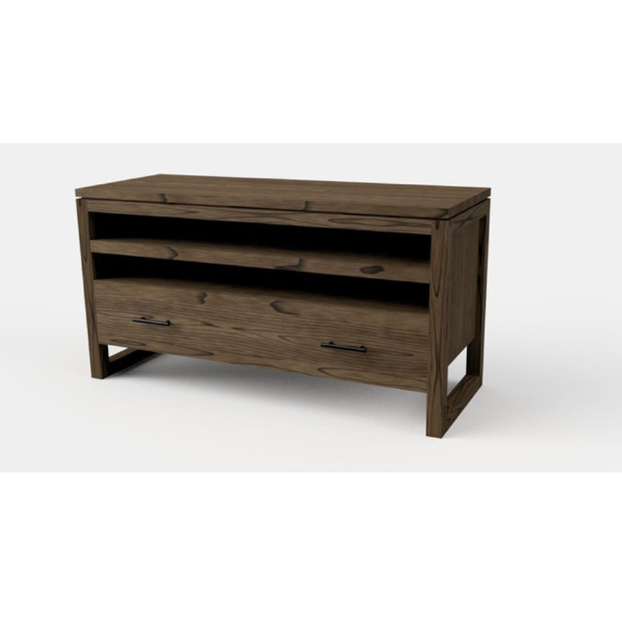 Theo TV Stand