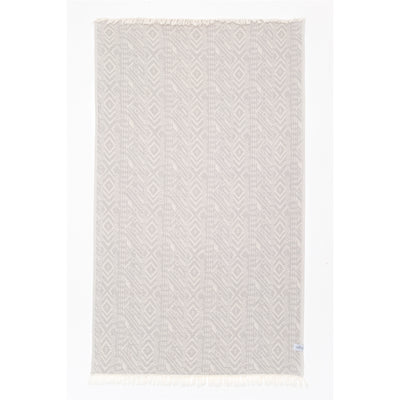 The Reef Towel - Fossil