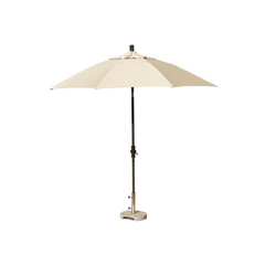 7' Outdoor Umbrella - No Tilt