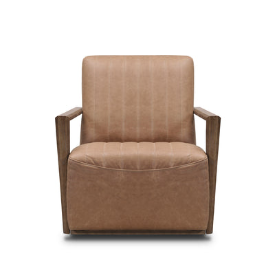Seymour Chair