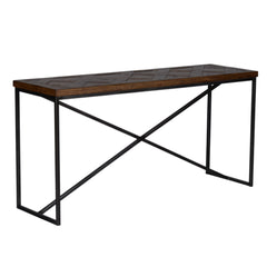 Halo Versailles Console Table