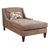 Bethany Chaise