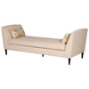 Clayre Chaise