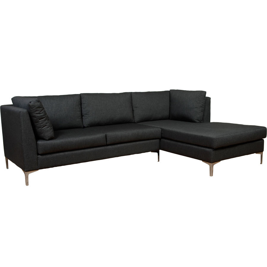 Nickson Sectional