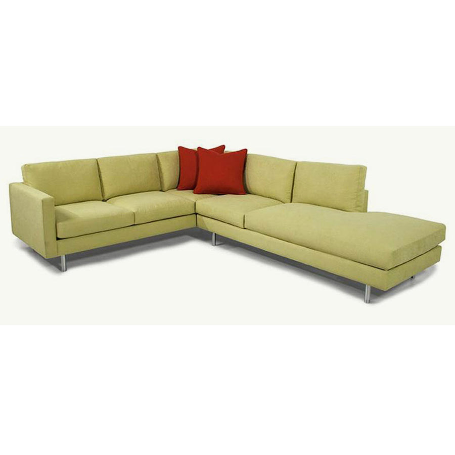 Vice Sectional