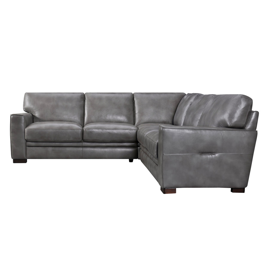 Denman 3pc Sectional