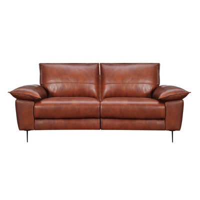 Cordova Loveseat