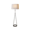 Dauphine Floor Lamp