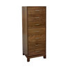 Weston 7 Drawer Lingerie Chest