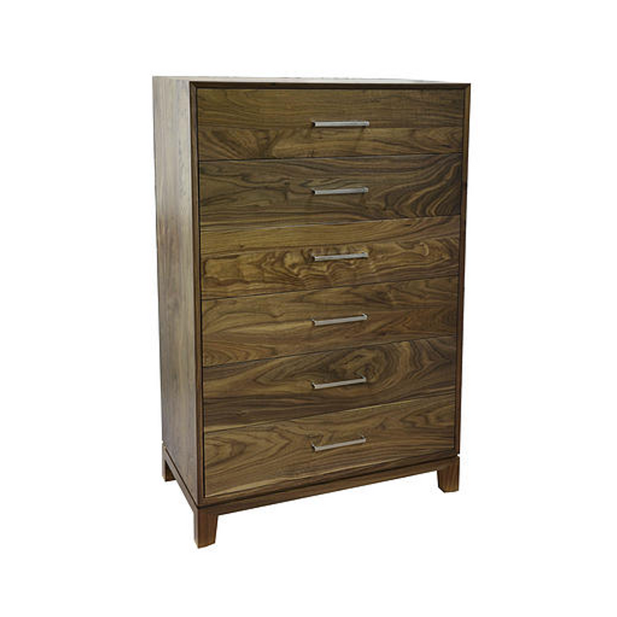 Weston Tall Chest (3403554373)