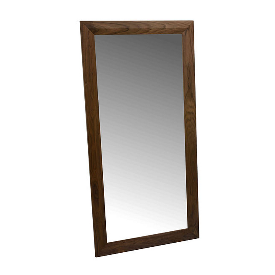 Weston Collection Mirror (3403507461)