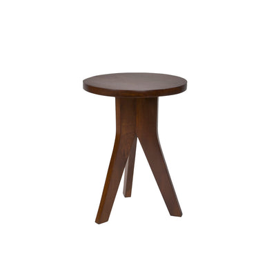 Winslet End Table