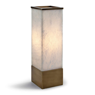Yvette Table Lamp